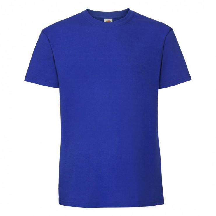 54f8029e7e99 Koszulka Ringspun Premium