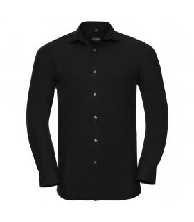 R_960M_black_front#black
