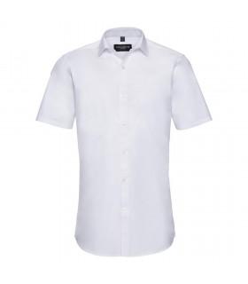 R_961M_white_front#white