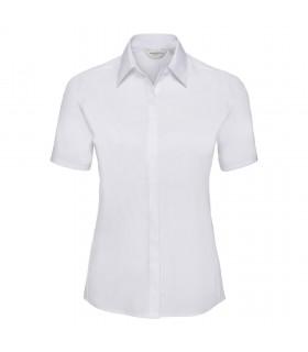 R_961F_white_front#white