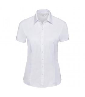 R_963F_white_front#white