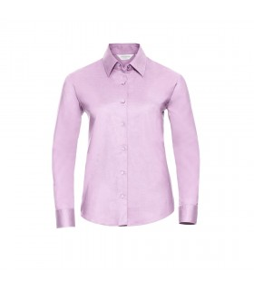 R_932F_classic-pink_front#classic-pink