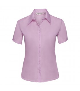R_957F_classic-pink_front#classic-pink