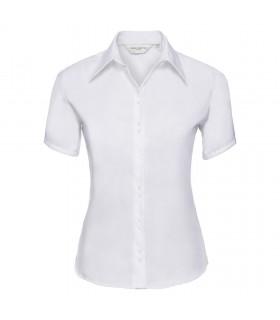 R_957F_white_front#white