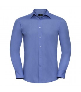 R_924M_corporate-blue_front#corporate-blue