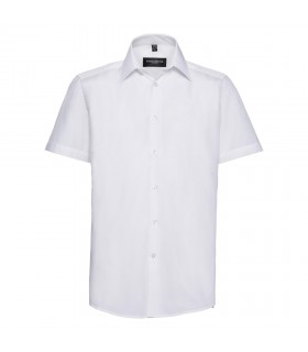 R_925M_white_front#white