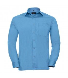 R_934M_turquoise_front#turquoise