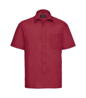 R_935M_classic-red_front#classic-red