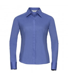 R_924F_corporate-blue_front#corporate-blue