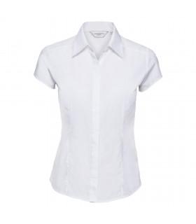 R_925F_white_front#white