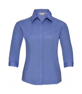 R_926F_corporate-blue_front#corporate-blue