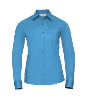 R_934F_turquoise_front#turquoise