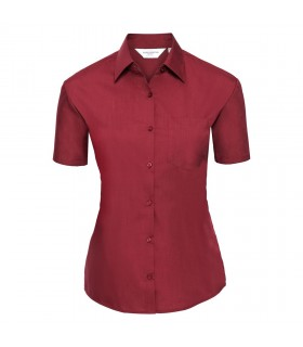 R_935F_classic-red_front#classic-red