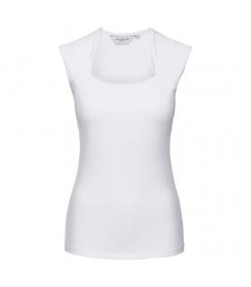 R_990F_white_front#white