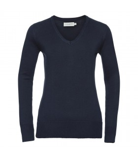 R_710F_french-navy_front#french-navy