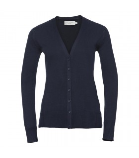R_715F_french-navy_front#french-navy
