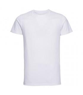 R_165M_white_front#white
