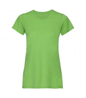 R_165F_coral-marl_front#coral-marl