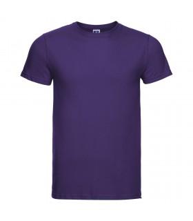 R_155M_purple_front#purple