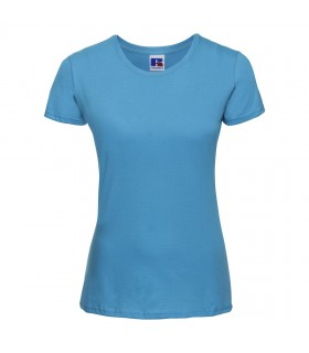 R_155F_turquoise_front#turquoise