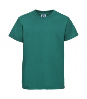 R_180B_winter-emerald_front#winter-emerald