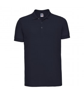 R_566M_french-navy_front#french-navy
