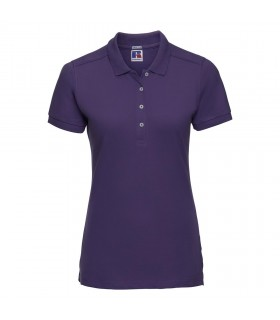 R_566F_ultra-purple_front#ultra-purple