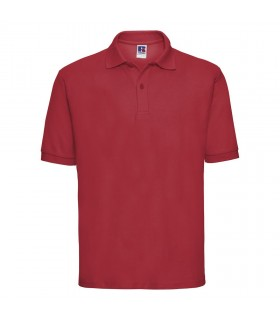 R_539M_bright-red_front#bright-red
