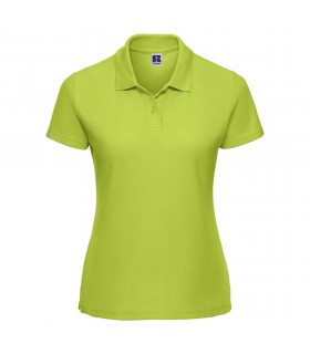 R_539F_lime_front#lime