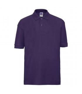 R_539B_purple_front#purple
