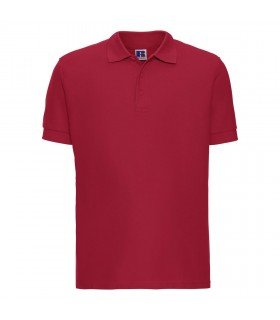 R_577M_classic-red_front#classic-red