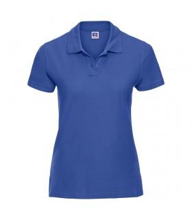 R_577F_azure-blue_front#azure-blue