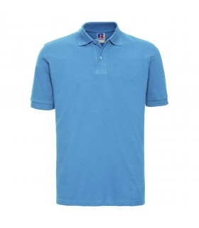 R_569M_turquoise_front#turquoise