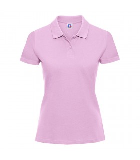 R_569F_candy-pink_front#candy-pink