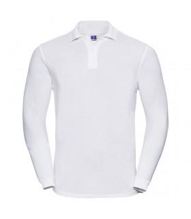R_569L_white_bueste_front#white