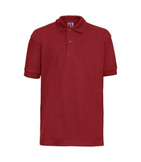 R_599B_Bright-red_front#bright-red