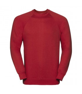 R_762M_Bright-red_front#bright-red
