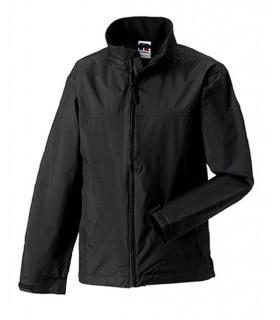Kurtka Hydrashell 2000 Jacket