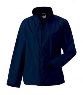 Adults' Hydrashell 2000 Jacket