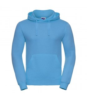 R_575M_turquoise_front#turquoise