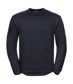 R_013M_french-navy_front#french-navy