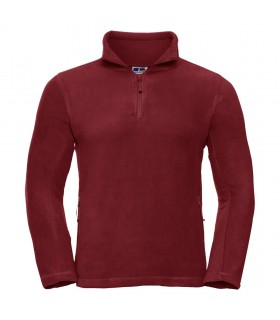 R_874M_classic-red_front#classic-red