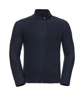 R_880M_french-navy_front#french-navy