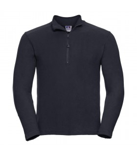 R_881M_french-navy_front#french-navy