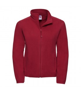 R_883F_classic-red_front#classic-red