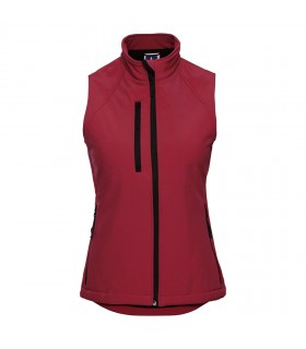 R_141F_classic-red_front#classic-red