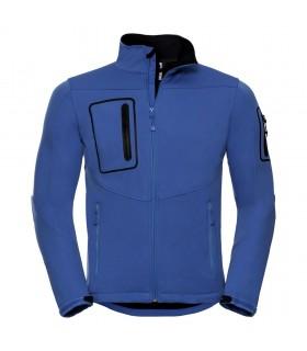 R_520M_azure-blue_front#azure-blue