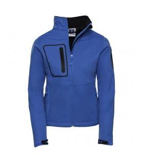 R_520F_azure-blue_front#azure-blue