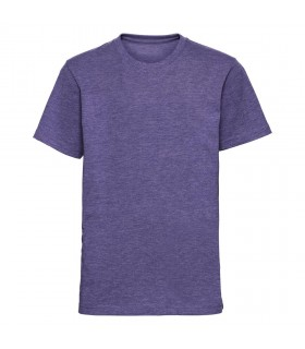 R_165B_purple-marl_front#purple-marl