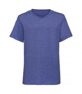 R_166B_blue-marl_front#blue-marl